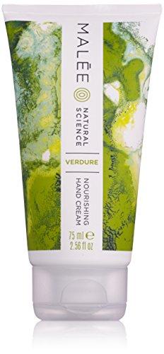 malee-verdure-nourishing-hand-cream-75-ml