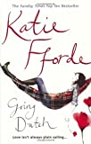 Going Dutch (0099499835) by Fforde, Katie