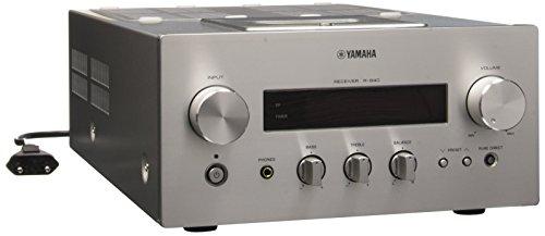 yamaha-r-840-micro-amplifier-black-2-year-manufacturers-warranty