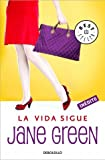 La Vida Sigue (Spanish Edition)