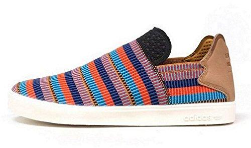 Adidas x Pharrell Williams womens (USA 7.5) (UK 6) (EU 39)