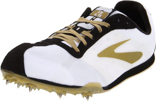 Deals Brooks Men's PR LD Track Shoe