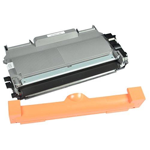 fax machine toner cartridges