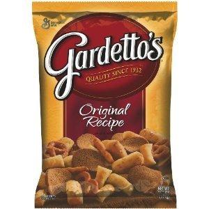 gardettos-snack-mix-original-recipe-145-oz-pack-of-24-by-gardettos