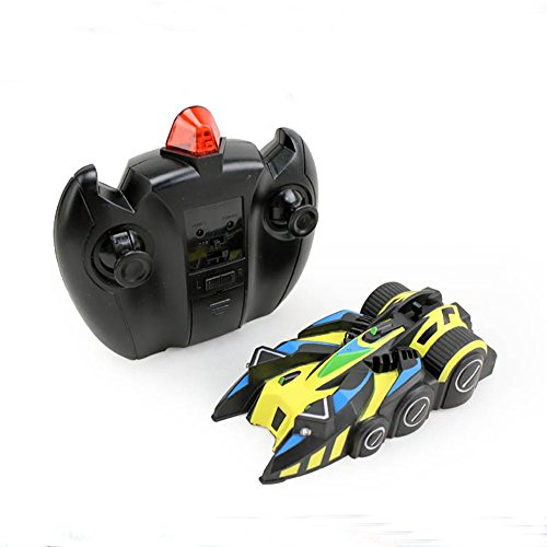 radio-4ch-rc-wall-climber-car-remote-control-wall-climbing-climber-stunt-toy-vehicle-with-a-free-usb