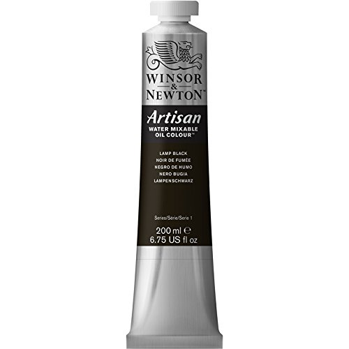 winsor-newton-artisan-oil-colour-lamp-black