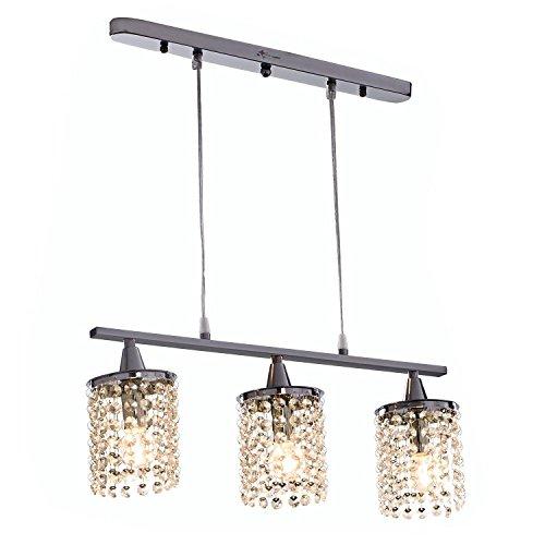 40w-e12-e14-contemporaneo-e-minimalista-alla-moda-lampadario-di-cristallo-con-3-luci-del-pendente-lu