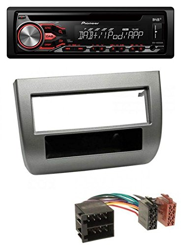 pioneer-deh-4800dab-cd-mp3-dab-usb-aux-autoradio-fur-lancia-y-843-2003-2011-anthrazit