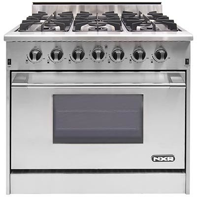 52-Cu-Ft-Gas-Convection-Range