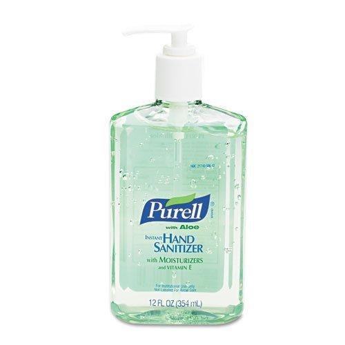 purell-instant-hand-sanitizer-w-aloe-12oz-pump-bottle-3639-12ea-dmi-ea-by-purell