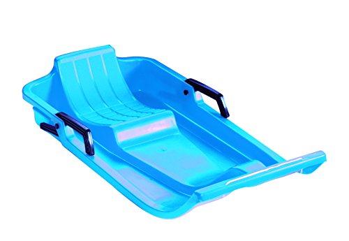 Frendo-Ufo-Luge--frein-Bleu