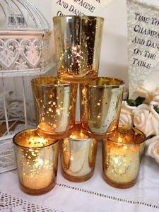 juego-de-6-portavelas-para-velas-de-te-de-cristal-dorado-soporte-para-portavelas-decoracion-para-arb