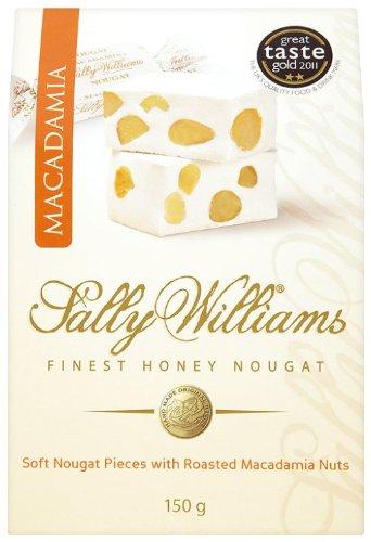 sally-williams-roasted-macadamia-nougat-carton-150-g