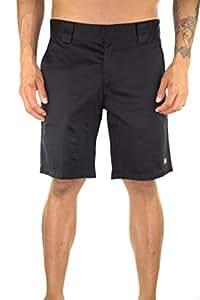 Dickies Herren Shorts C 183 Gd, black, 28, 01 220012