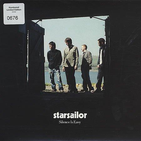 Starsailor - Good Souls (Soulsavers remix) Lyrics - Zortam Music