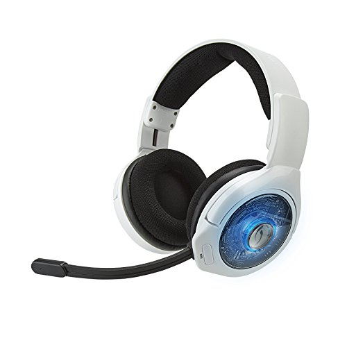 pdp-afterglow-ag-9-prismatic-true-wireless-headset-for-playstation-4-white