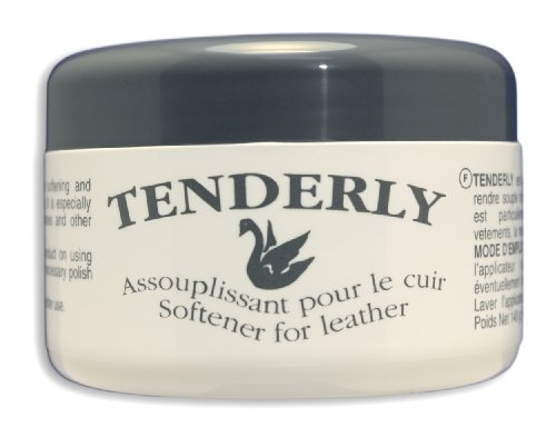 tenderly-140gr-5-oz-leather-softener-and-conditioner-by-urad