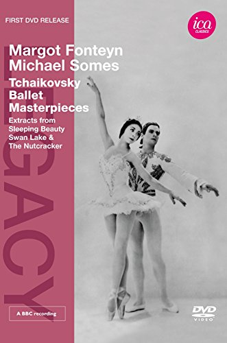 tchaik-fonteyn-somes-extracts-from-sleeping-beauty-swan-lake-nutcracker-ica-classics-icad-5050-dvd-2