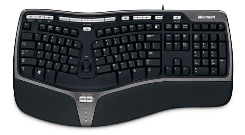 microsoft-natural-ergo-keyboard-4000-uk-layout