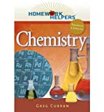 img - for [ Chemistry (Enhanced, Updated) (Homework Helpers (Career Press)) [ CHEMISTRY (ENHANCED, UPDATED) (HOMEWORK HELPERS (CAREER PRESS)) ] By Curran, Greg ( Author )Apr-15-2011 Paperback book / textbook / text book