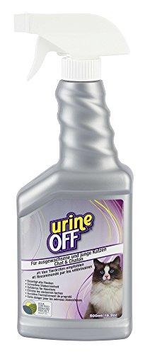 kerbl-81681-urineoff-spray-katze-geruchs-und-fleckenentferner-500-ml