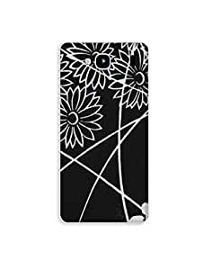 redmi 2s nkt03 (186) Mobile Case by Mott2 - Patterns & Ethnic