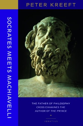 an introduction to the philosopher socrates The apology of socrates, by the philosopher plato introduction edit the apology of socrates begins with socrates addressing the jury to ask if the men of athens.