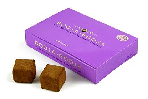 booja-booja-companie-bio-truffel-dark-ecuador-69-g