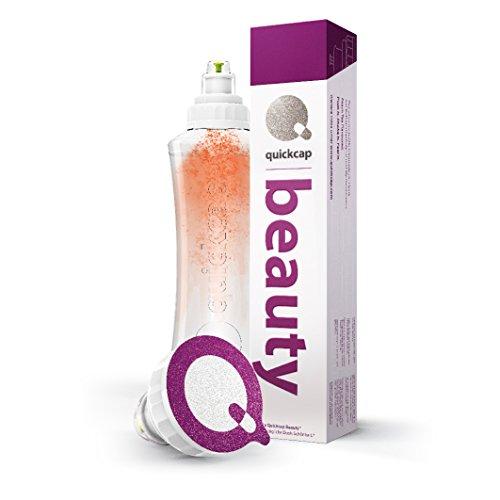 quickcap-beauty-starterpack-1er-pack-1-x-7-stuck