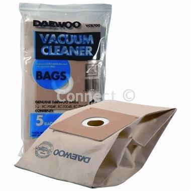 daewoo-vcb700-lot-de-5-sacs-aspirateur-en-papier-type-de-sac-sac-en-tissu-vcb700-sac-papier-sac-pour