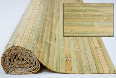 4-x-8-bamboo-paneling-raw-green