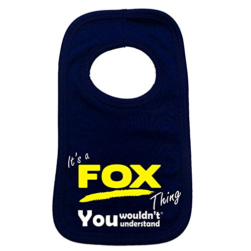 123t-baby-its-a-fox-thing-you-wouldnt-understand-baby-bib-red