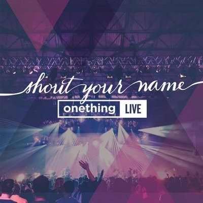 onething-live-2014
