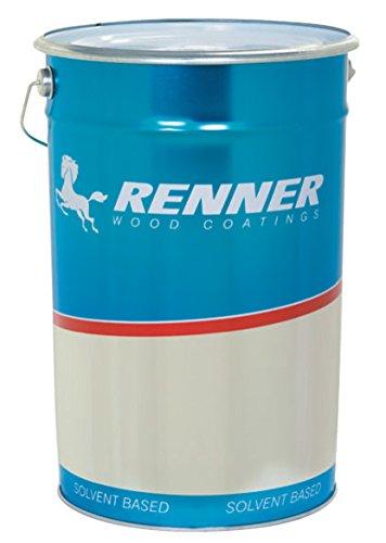 renner-opaco-poliuretanico-fo50m006-lt5