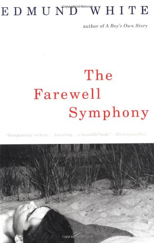 The Farewell Symphony