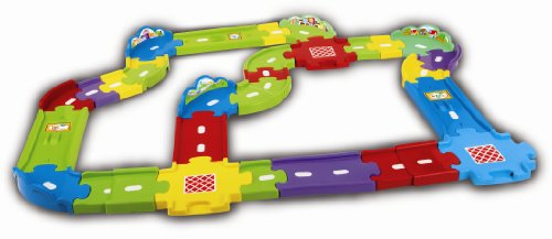 vtech-baby-toot-toot-drivers-deluxe-track-set