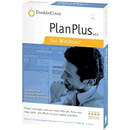 PlanPlus 5.1