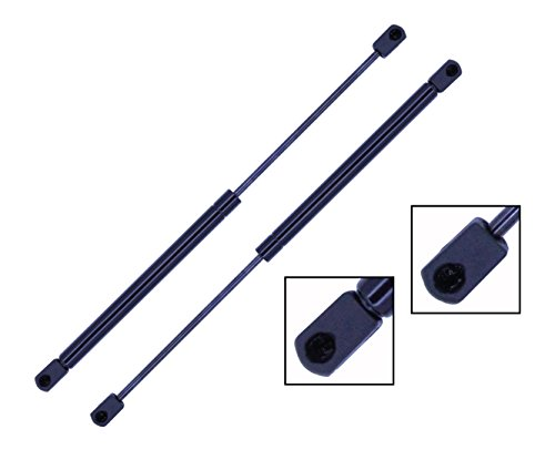 2-pieces-set-back-glass-window-lift-supports-2002-to-2006-chevrolet-trailblazer-gmc-envoy-and-2003-t