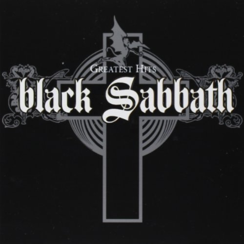 Black Sabbath - The Best of Black Sabbath ( 32 - Zortam Music