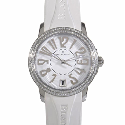 blancpain-ladies-automatic-self-wind-womens-watch-3300-4527-64b-certified-pre-owned