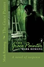 The Grace Painter