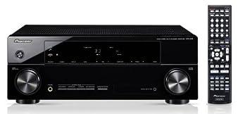 Pioneer VSX-520 von Amazon