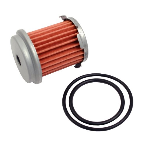 Beck Arnley 044-0383 Auto Transmission Filter (Acura Transmission Filter compare prices)