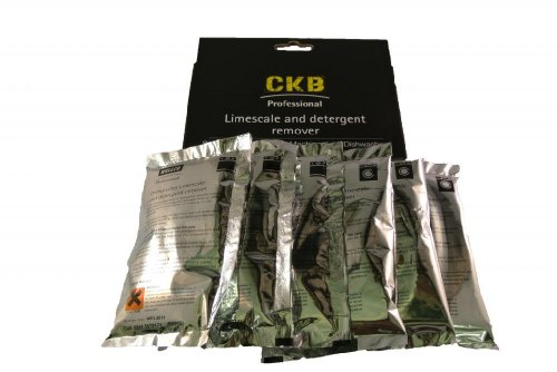 ckb-ltd-pack-of-6-universal-limescale-and-detergent-remover-suitable-for-all-washing-machines-dishwa