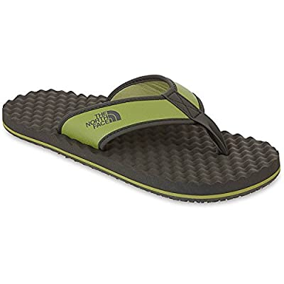 The North Face M BASE CAMP FLIP-FLOP Herren Zehentrenner