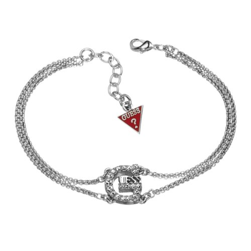 Guess Damen-Armband Ubb11123 thumbnail