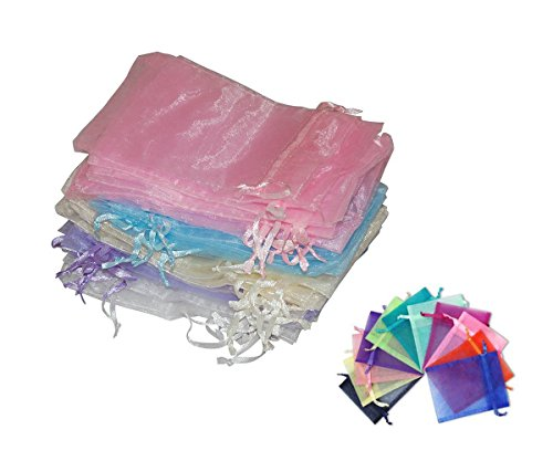 50pcs-Organza-Jewelry-Pouch-Bags-Wedding-Party-Favor-Gift-Candy-Bag-Drawstring-Pouches-Gift-Bags-4X6