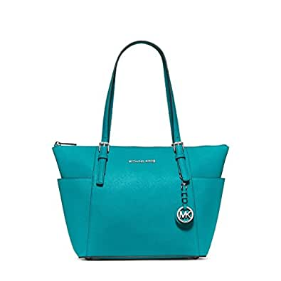 MICHAEL Michael Kors Jet Set East West