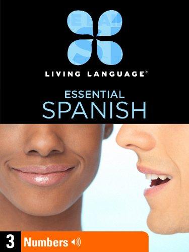 language is essential