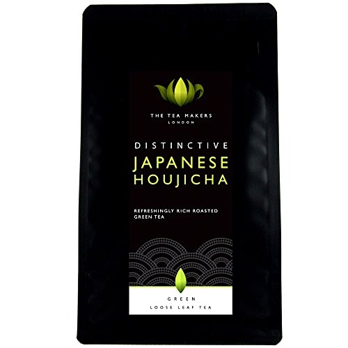the-tea-makers-of-london-houjicha-japanese-roasted-green-loose-leaf-tea-in-pouch-125-g